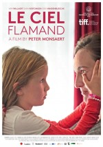 Le Ciel Flamand (2016) afişi