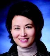 Lee Deok-hee profil resmi