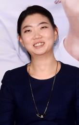 Lee Do-yeon