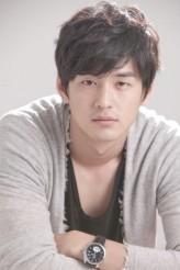 Lee Haeng-seok profil resmi