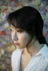 Lee Hang-na