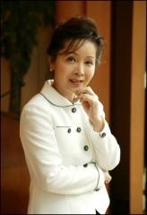 Lee Hyo-choon