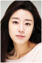 Lee Ja-Min
