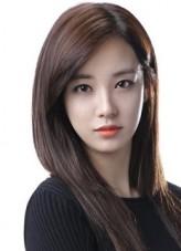 Lee Joo-yeon