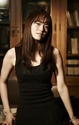 Lee Kyoung-Mi