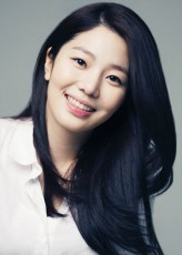 Lee Moon-Jung