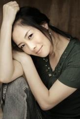 Lee Se-rang