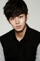 Lee Si-Hoo
