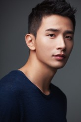 Lee Yong-joo (i)