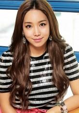 Lee Yoo-ri profil resmi