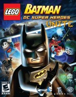 LEGO Batman: Süper Kahramanlar Birliği (2013) afişi