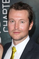 Leigh Whannell profil resmi