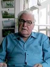 Leonard White profil resmi