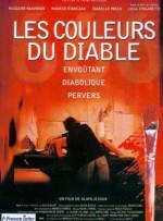Les couleurs du diable (1997) afişi