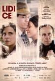 Lidice (2011) afişi