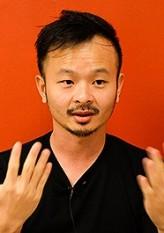Liew Seng Tat profil resmi