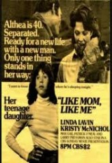 Like Mom, Like Me (1978) afişi
