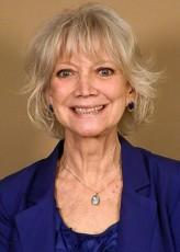 Linda Rae Jurgens profil resmi