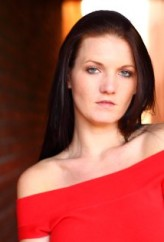 Lindsay Shelton