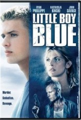 Little Boy Blue (1997) afişi