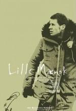 Little Man (1999) afişi