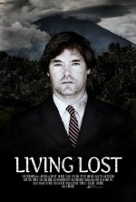 Living Lost (2016) afişi