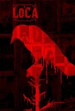 Kargaların Öcü (2016) afişi