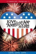 Love, American Style Sezon 1