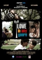 Love In Any Genre