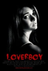 Loverboy (2012) afişi