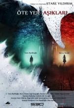 Lovers of the Other Side (2014) afişi