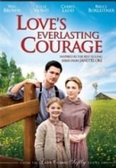 Aşkın Sonsuz Gücü (2011) afişi