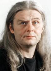 László Melis profil resmi