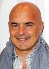 Luca Zingaretti Oyuncuları