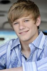 Lucas Till profil resmi