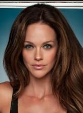 Lydia Hull profil resmi