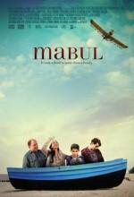 Mabul (2010) afişi