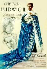 Mad Emperor: Ludwig II