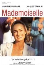 Mademoiselle (2001)