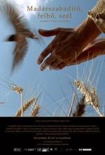 Madárszabadító, Felhö, Szél (2006) afişi