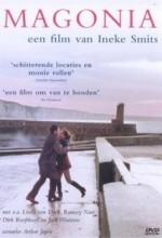 Magonya (2001) afişi