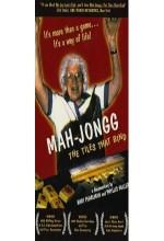 Mah-jongg: The Tiles That Bind (1998) afişi