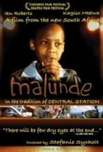Malunde (2001) afişi