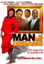 Man Of Her Dreams (ıı) (2009) afişi