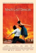 Mao'nun Son Dansçısı