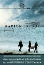 Marion Bridge (2002) afişi