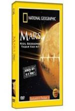 Mars Kızıl Gezegende Yaşam Var Mı ? (2006) afişi