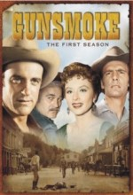 Marshal Of Gunsmoke (1944) afişi