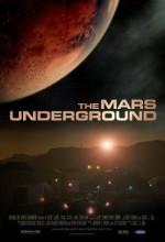 Mars'ın Gizli Yönleri