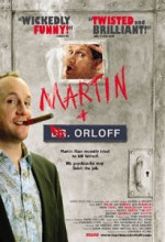 Martin And Orloff